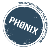 PhonixApproval